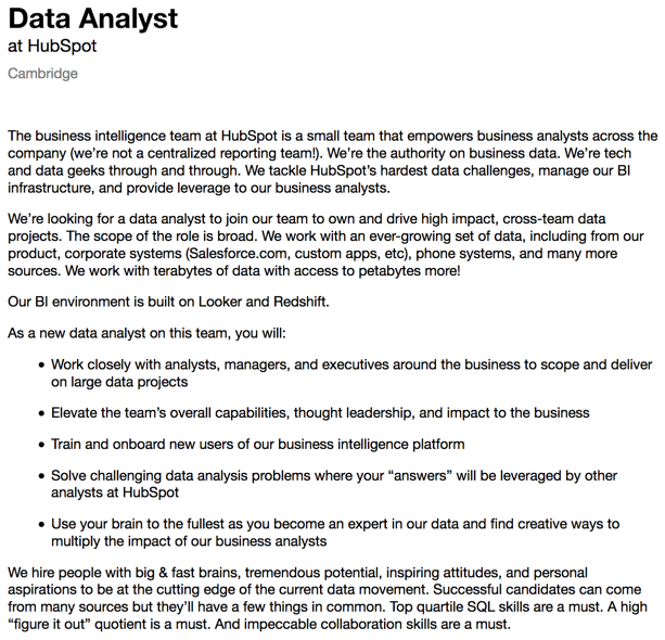 hubspot_data_analyst_job
