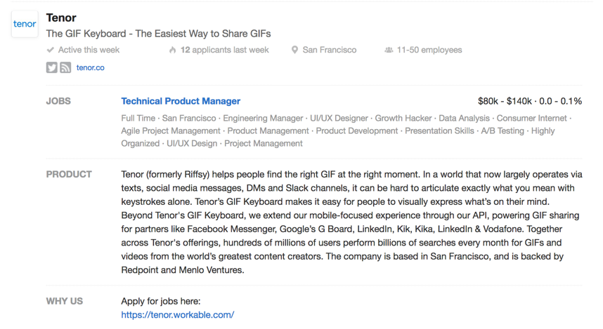tenor_jobs_angellist