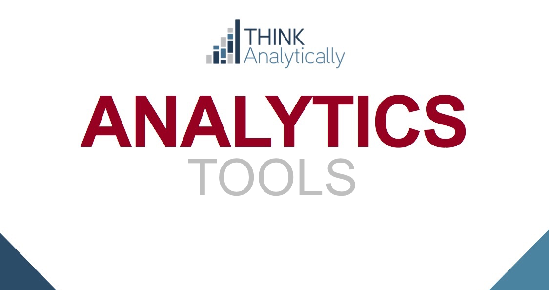 9 Best Startup Analytics Tools to Learn